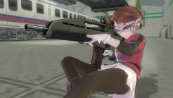 BulletGirls2-9
