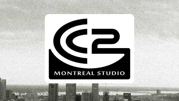 CC2-Montreal-Site-Open