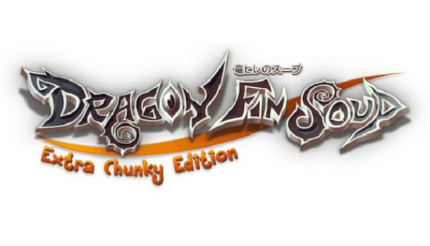 Dragon Fin Soup Feature