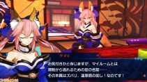 Fate-Extella_Fami-shot_04-21-16_006