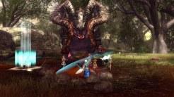 Sword-Art-Online-Hollow-Realization_2016_04-22-16_002.jpg_600