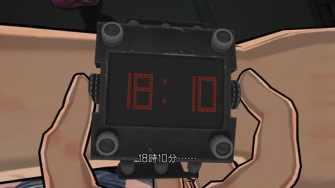 Zero-Time-Dilemma_2016_04-07-16_003
