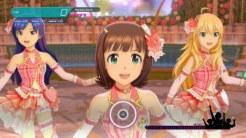 idol2