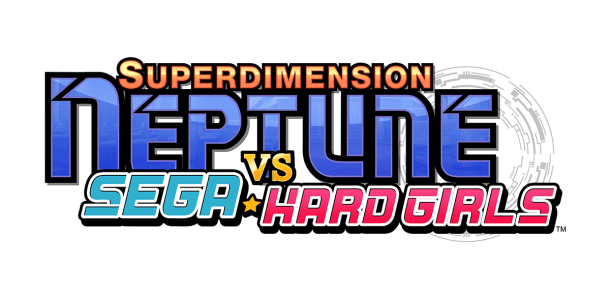 2016 Oprainfall Award | Superdimension Neptune vs Sega Hard Girls