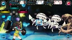 nil_battle_(4)