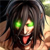 AttackonTitan_Avatar05