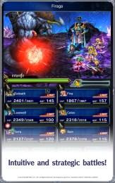 Final_Fantasy_Brave_Exvius_SS01