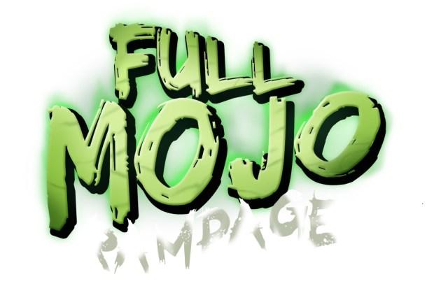 FullMojoRampage_logo_white