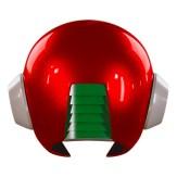 Proto Man Helmet 3