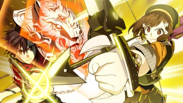 Ray Gigant | Mana Strikes