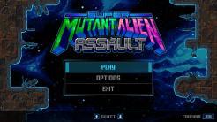 Super Mutant Alien Assault pic 9
