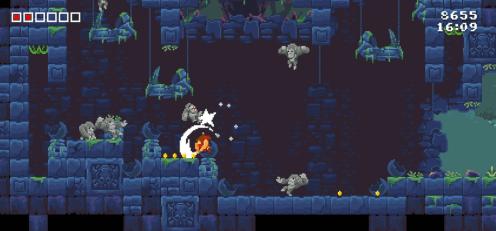 TinyBarbarianDX_screenshot06