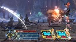 World-of-Final-Fantasy-11