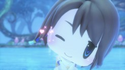 World-of-Final-Fantasy-18