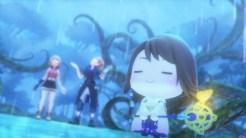 World-of-Final-Fantasy-20