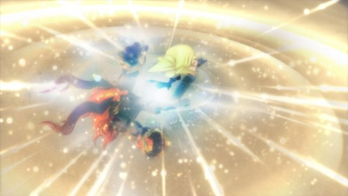 World-of-Final-Fantasy-23