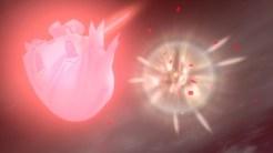 World-of-Final-Fantasy-28