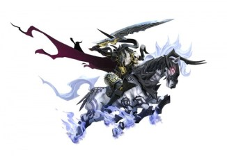 World-of-Final-Fantasy-30