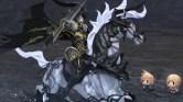 World-of-Final-Fantasy-31