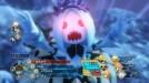 World-of-Final-Fantasy-35