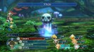 World-of-Final-Fantasy-37