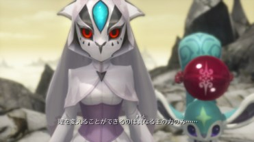 World-of-Final-Fantasy-6