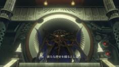 World-of-Final-Fantasy-7