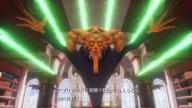 World-of-Final-Fantasy-8