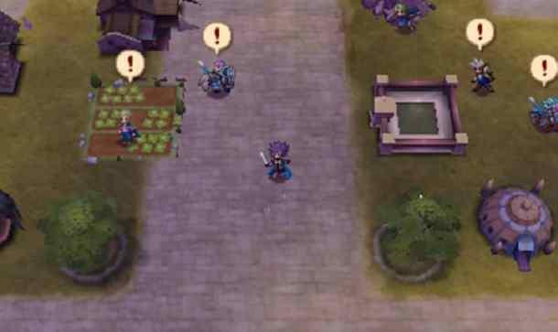 Fire Emblem Fates Conquest - My Castle