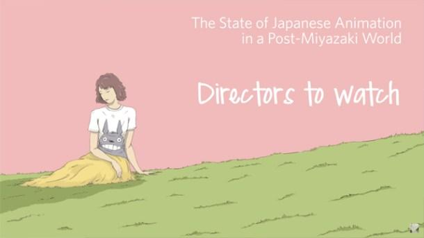 post-miyazaki | post-miyazaki