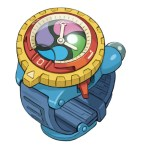 3DS_YOKAIWatch2_E32016_item_YokaiWatchModelZero