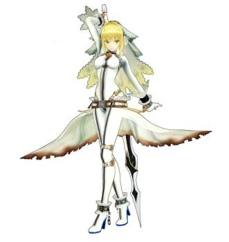 Fate-Extella-4