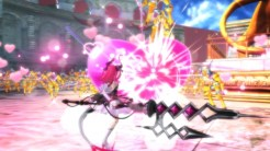 Fate-Extella-The-Umbral-Star-14