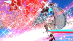 Fate-Extella-The-Umbral-Star-3