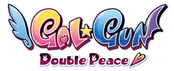 GAL*GUN: Double Peace | oprainfall