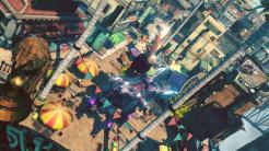 Gravity Rush 2 | oprainfall