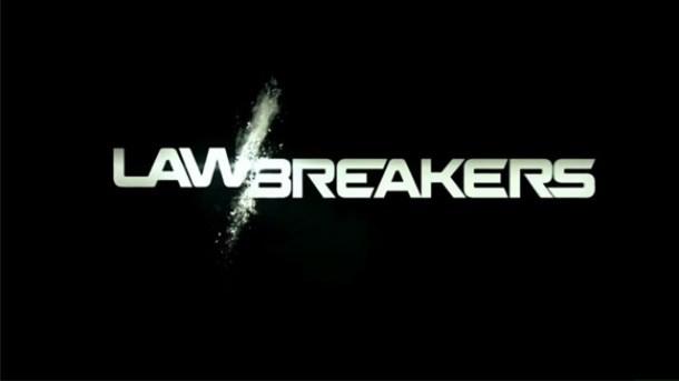 Lawbreakers Feature Image