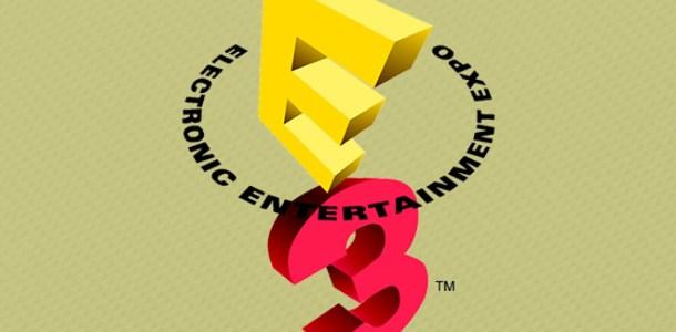 E3 2016 | oprainfall
