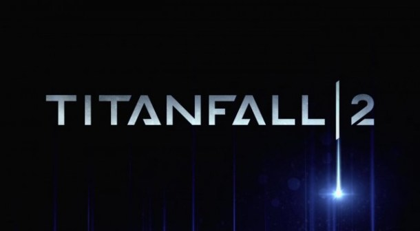 Titanfall 2 | oprainfall