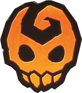 Battlerite Logo 1