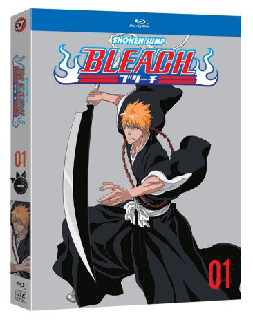 Bleach-Bluray-Set01-3D