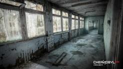 Chernobyl_VR_Project_screen_3_