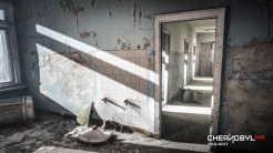 Chernobyl_VR_Project_screen_5 j