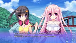 Corona Blossom Screenshot 4