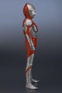 Ultraman | 4