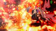 Fate-Extella-2