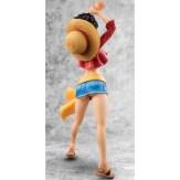 Luffy-4