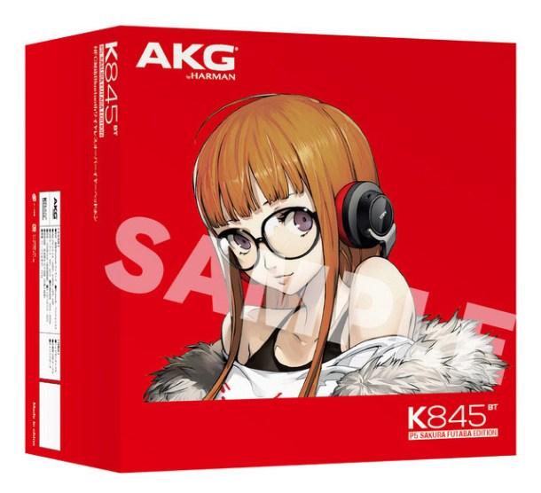 P5-Sakura-Futaba-Headphones