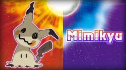 Pokemon New (5)