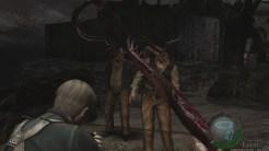 Resident-Evil-4-8